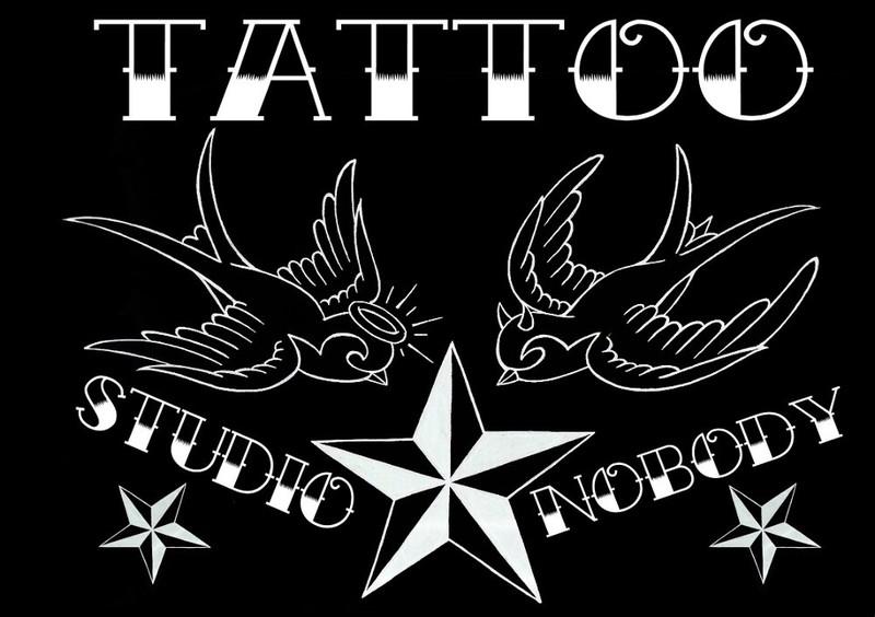 Tatuointi Turku