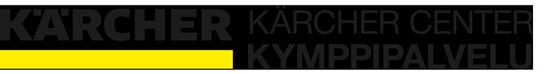 Kärcher Center Turku Kymppipalvelu