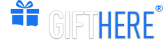GiftHere logo